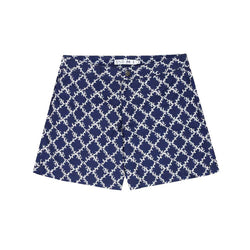 COSTA SMERALDA SWIM SHORTS