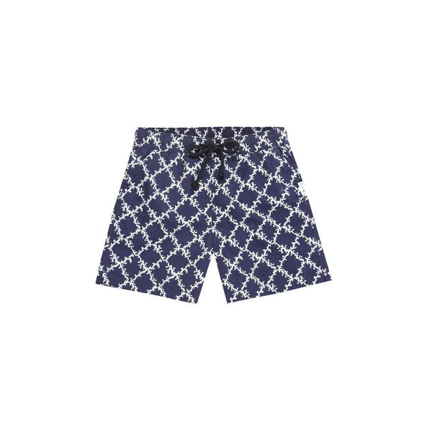 BAMBINO KIDS SWIM SHORTS