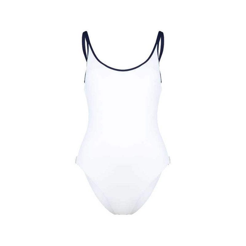 DONNA SWIMSUIT
