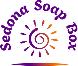Sedona Soap Box