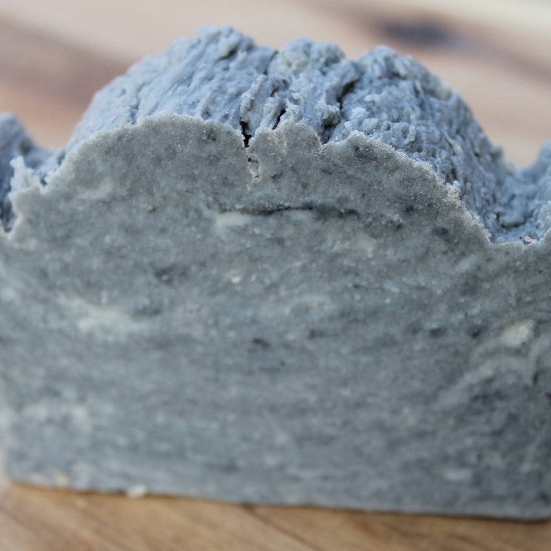 Bar Soap - Slide Rock Slate