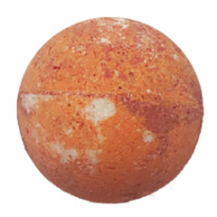 Sun Kissed Bath Bomb