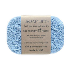 Soap Lift - Blue