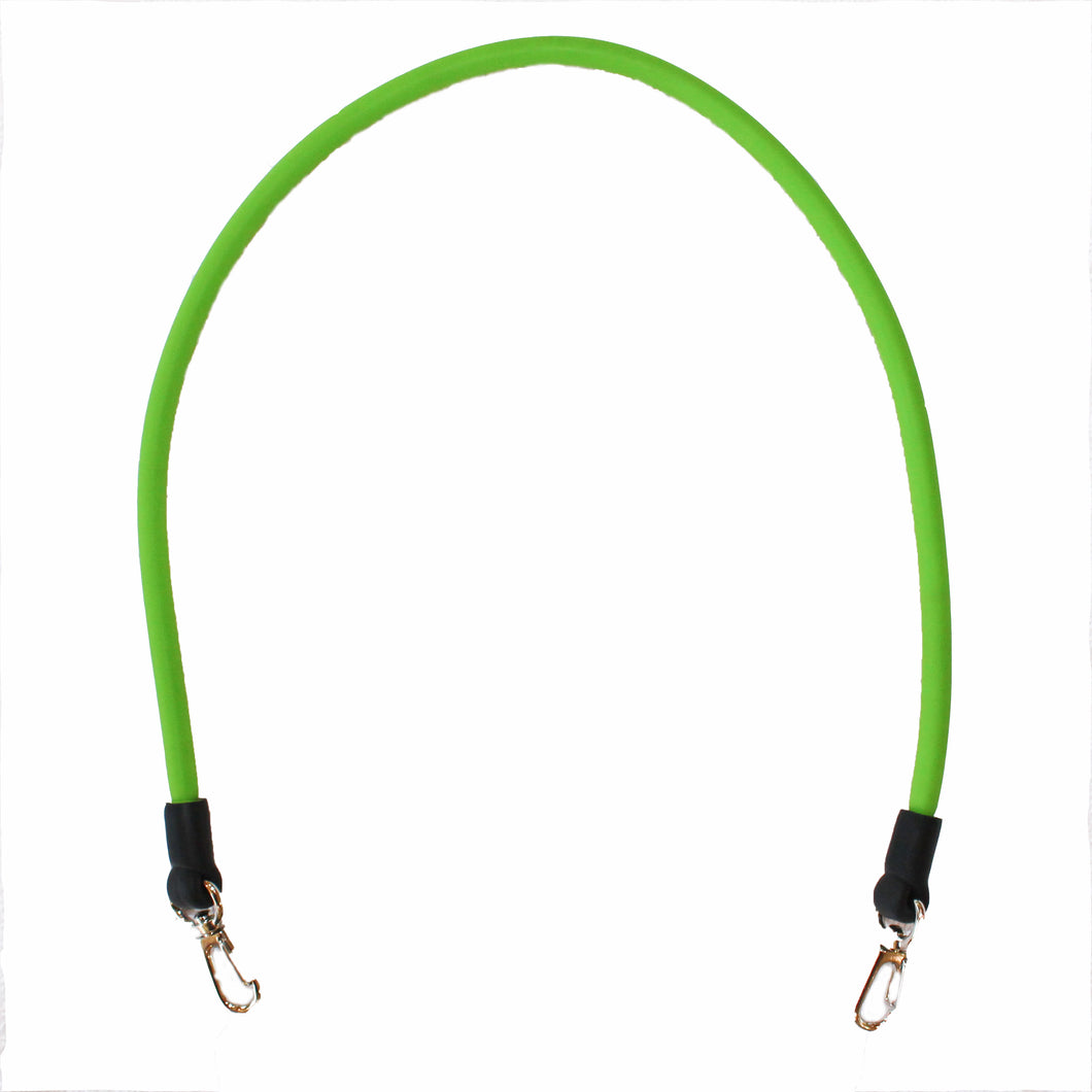 Resistance Band Replacements