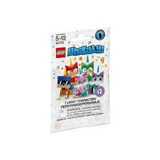 Unikitty™! Collectibles Series 1 Pack