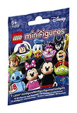 LEGO Disney Series 18 Minifigures 71012 - One Random Pack (You Donate: $1.50)