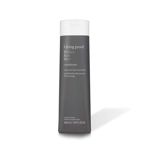 Living Proof Perfect Hair Day Conditioner, 8 oz