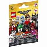 Lego Batman Movie Series 20  Minifigures 71017 (You Donate: $1.00)