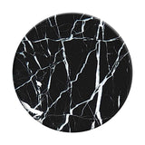 PopSockets: Black Marble