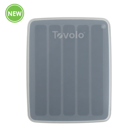 Water Bottle Ice Molds by Tovolo