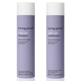 Living Proof Color Care Shampoo and Conditioner 8.0oz COMBO