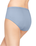 Hanes Women's Ultra Light Brief 4-Pack / Size 8