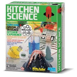 Toysmith® Kitchen Science