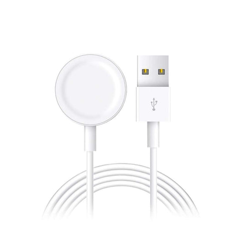 Apple Watch Magnetic Charging Cable (1m) By Apple