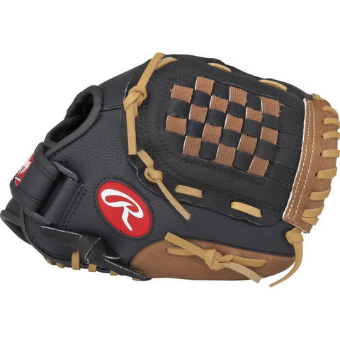 "Rawlings 10.5"" Playmaker Glove (You Donate: $2.50)"