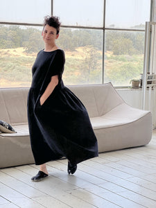 GM shirt - Grey