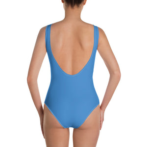 Bougie Bad & Thick  Swimsuit