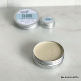 CLOUD DEO CREAM - CONCHUS