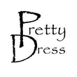 Pretty Dress Fashion Mall