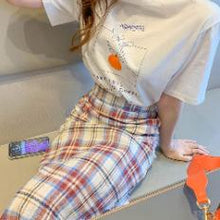 Load image into Gallery viewer, Citrus Tee