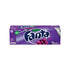 products/fanta_grape_12case.jpg