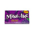 Mike and Ike Jolly Joe's (Grape)