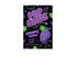 Pop Rocks Grape