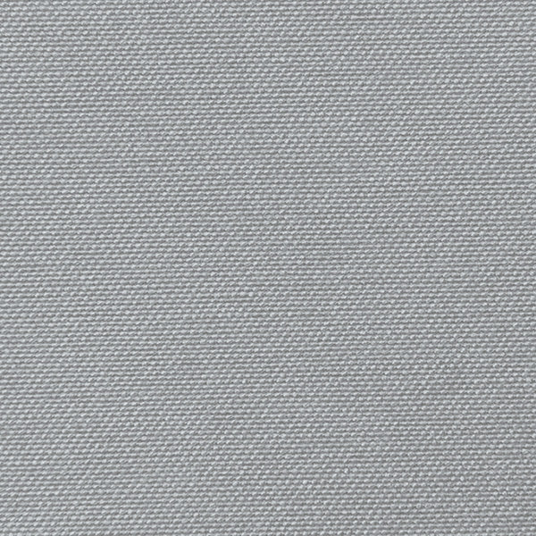 Medium Grey Shade Swatch