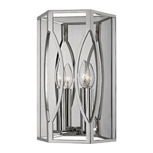Roswell Wall Sconce by Hudson Valley