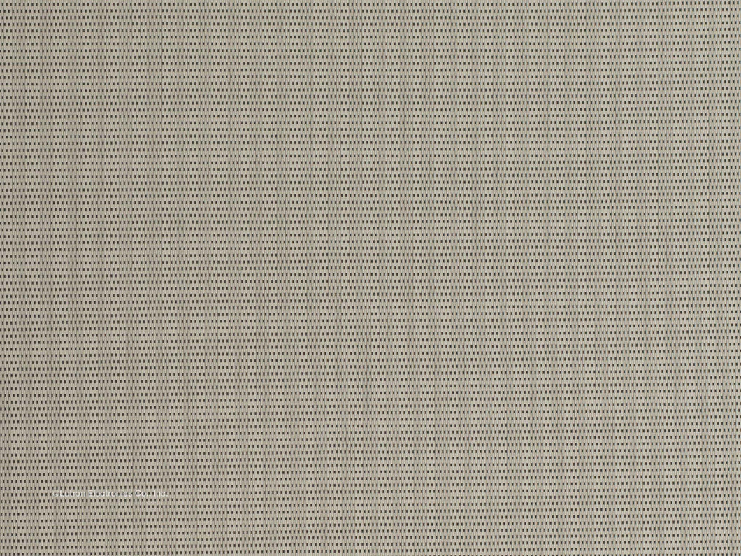 Basketweave in Taupe 1%