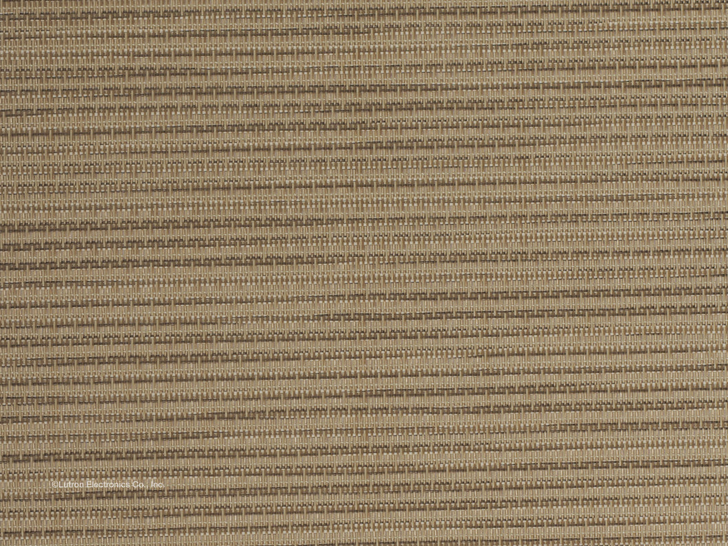 Jacquard in Bamboo/Wheat 7%