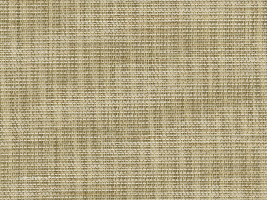 Jacquard in Tweed/Oatmeal 5%