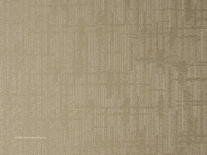 Matrice Blackout in Linen 0%