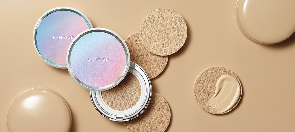 LANEIGE Lip BB Cushion SPF 50+ PA+++1.png