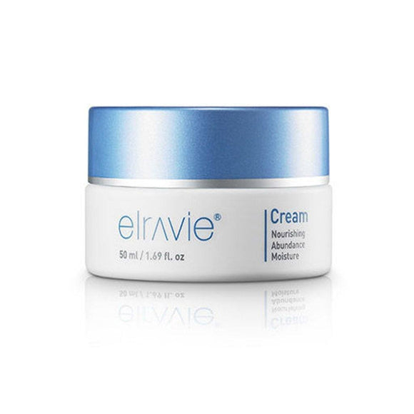 Derma Elravie Intensive Barrier Cream 50ml, SkinCare, Elravie, www.hookskorea.com - www.hookskorea.com