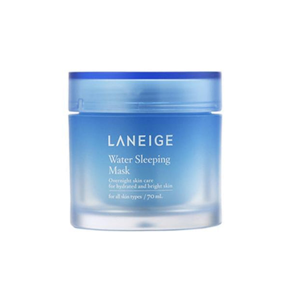 LANEIGE Water Sleeping Mask(70ml)