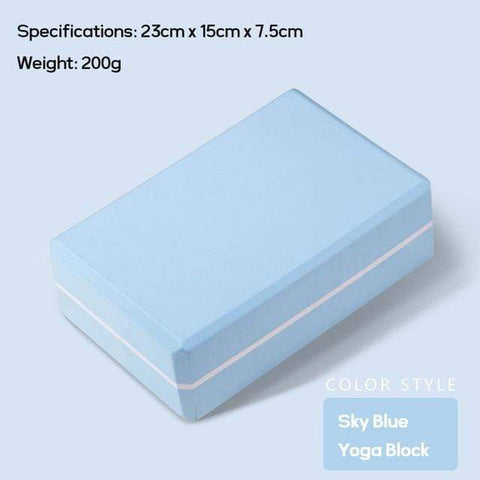 Uptown Vibez Blue yoga block / Russian Federation 70 in Yoga mat Fitness Natural Cork mats Pilates Sport Slimming Balance Training Gym with Position Line Non Slip Gymnastics Pad