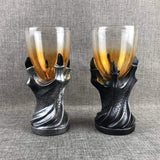 uptown vibez Game of Thrones Dragon Claw Goblet