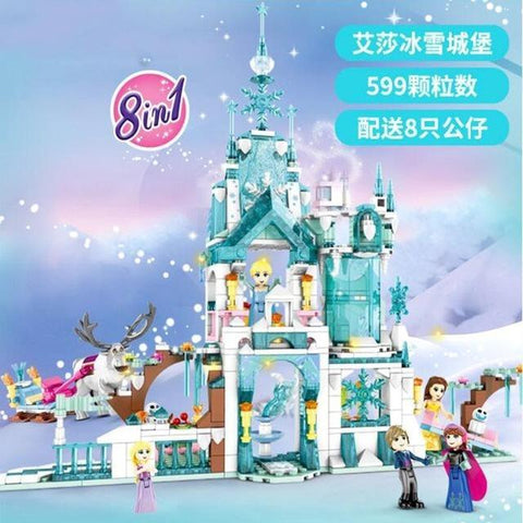 Uptown Vibez green Friends Heartlake City Resort Top Hotel Compatible With Girls Friends  Lepining Figures Model Building Blocks Bricks Toys Gift