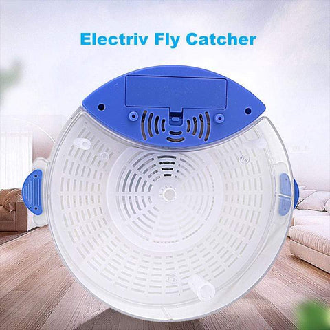 Uptown Vibez Insect Catcher Fly Trap Tool
