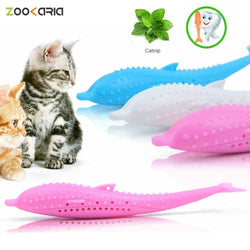 Uptown Vibez Kitty Toothbrush Pro
