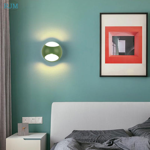 Uptown Vibez Light Bounce Lamp