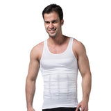 Uptown Vibez Men's Belly Shaper