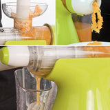 Uptown Vibez Multifunctional Manual Juicer