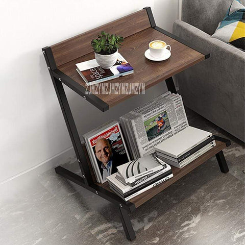 Uptown Vibez Olivia Side Table