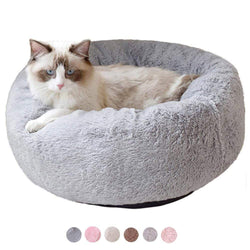 Uptown Vibez Pet Lounger Cushion