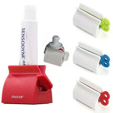 Uptown Vibez Recyclable Eco-friendly Toothpaste Squeezer
