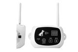 Uptown Vibez Wireless Dog Fence System