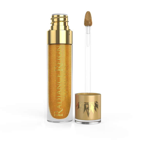 KING'S KID - Radiance Reign Cosmetics