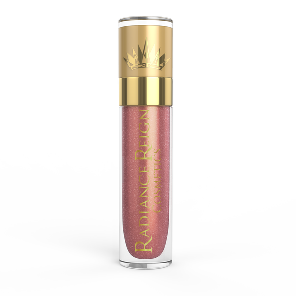 LOVE CRUSH - Radiance Reign Cosmetics